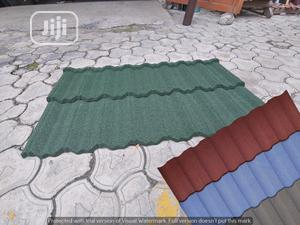 Mango New Zealand Roofing Sheets Gerard | Building Materials for sale in Lagos State, Ajah