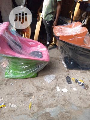 Washing Hair Basin | Salon Equipment for sale in Lagos State, Lagos Island (Eko)