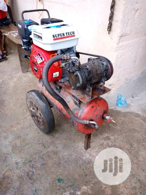 Spray Machine And Forknising Machine | Electrical Equipment for sale in Imo State, Owerri
