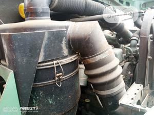 Mercedes Benz Tipper 1999   Trucks & Trailers for sale in Lagos State, Apapa