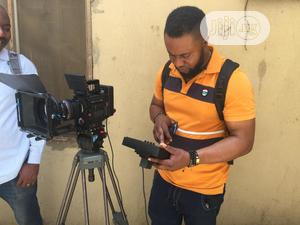 Video Production , Video Editing , Music Video Production   Party, Catering & Event Services for sale in Lagos State, Ojo