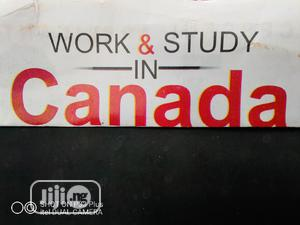 Get Work Permit to Work in Canada . | Child Care & Education Services for sale in Rivers State, Port-Harcourt