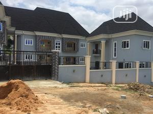 Standard 2bedroom Flat To Let | Houses & Apartments For Rent for sale in Cross River State, Calabar