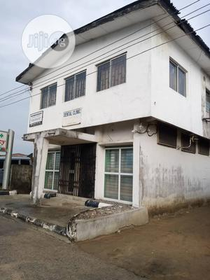 For Sale: Storey Building With C/O at Aka Road in Uyo Metro   Houses & Apartments For Sale for sale in Akwa Ibom State, Uyo