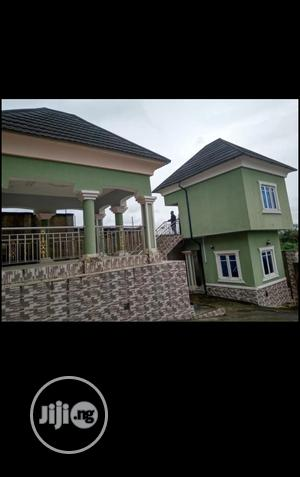 Standard 4bedroom Duplex for Sale   Houses & Apartments For Sale for sale in Cross River State, Calabar