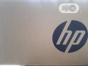 New Laptop HP Pavilion x360 14 8GB Intel Core i5 256GB | Laptops & Computers for sale in Lagos State, Ikeja