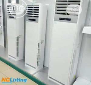 Brand New Hisense (Fs2hp)2ton, Floor Ac,  Per Full Coper | Home Appliances for sale in Lagos State, Ojo