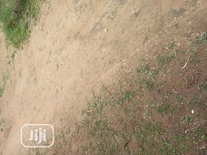 Genuine Land For Sale With Deed Survey in Eputu, Ibeju Lekki | Land & Plots For Sale for sale in Lagos State, Ibeju