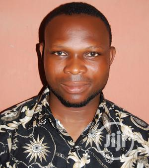 Mr Ezeylife | Computing & IT CVs for sale in Abuja (FCT) State, Kubwa