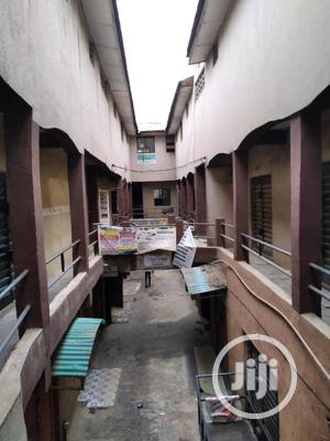 Shops For Rent Within A Complex At The Major Road | Commercial Property For Rent for sale in Lagos State, Ikorodu