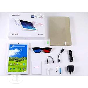 New Atouch Q12 64 GB | Tablets for sale in Lagos State, Alimosho
