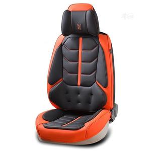 Pure Leather R-power Car Seat Cover   Vehicle Parts & Accessories for sale in Anambra State, Onitsha