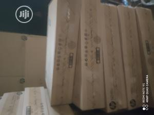 """HP N246V Monitor (1rm28aa) 23.8"""" 