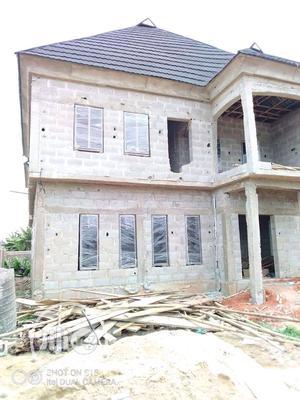 Alluminium Windows | Windows for sale in Lagos State, Agege