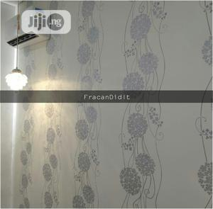 Fracan Wallpaper Ltd Abuja   Home Accessories for sale in Abuja (FCT) State, Maitama