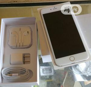 New Apple iPhone 6 Plus 16 GB Gold | Mobile Phones for sale in Oyo State, Ibadan