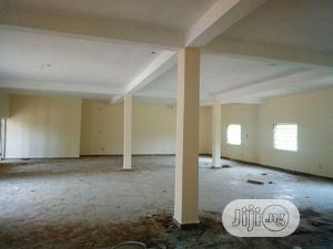 Newly Built Plaza   Commercial Property For Rent for sale in Abuja (FCT) State, Gwarinpa