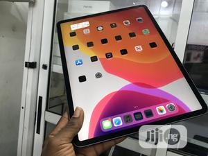Apple iPad Pro 12.9 (2015) 512 GB Gray | Tablets for sale in Lagos State, Ikeja