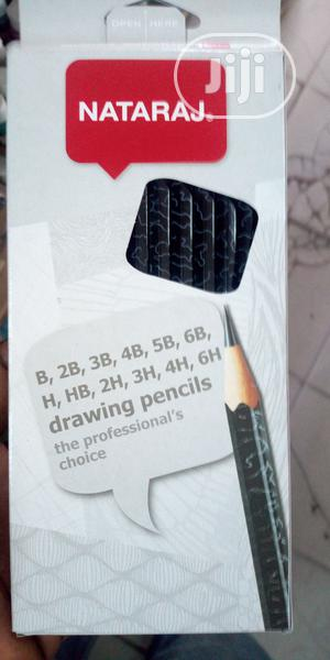 Drawing Pencil | Stationery for sale in Lagos State, Surulere