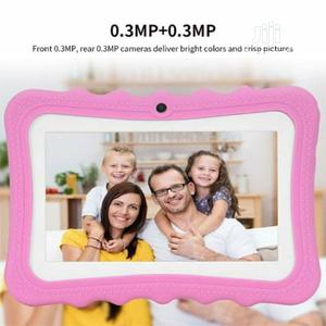 Educational Children Tablet(Free Delivery Nationwide) | Toys for sale in Oyo State, Ido