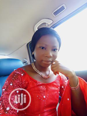 Female Office Assistant | Office CVs for sale in Lagos State, Ikotun/Igando