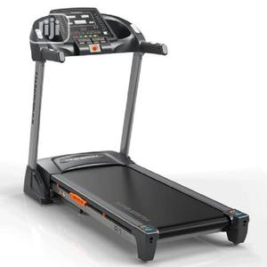 3hp Treadmill With | Sports Equipment for sale in Lagos State, Ogba