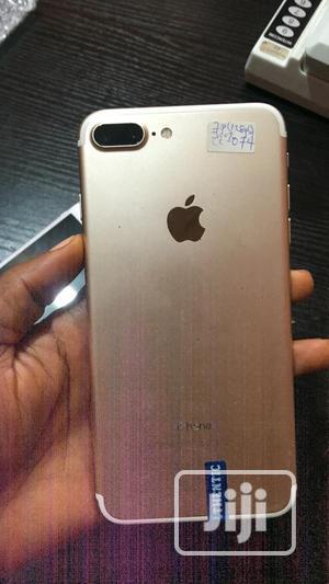 Apple iPhone 7 Plus 128 GB | Mobile Phones for sale in Edo State, Benin City