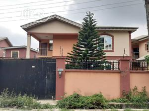 5 Bedroom Detached Duplex For Sale At Magodo GRA Phase 2 | Houses & Apartments For Sale for sale in Lagos State, Magodo