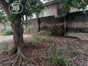 Full Plot of Land at Alagbole Ojodu Lagos   Land & Plots For Sale for sale in Lagos State, Ojodu