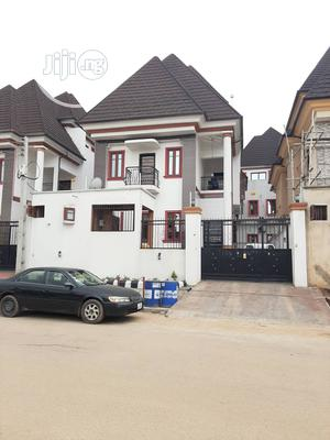 5 Bedroom House With A Penthouse At Magodo GRA Phase 2 | Houses & Apartments For Sale for sale in Lagos State, Magodo
