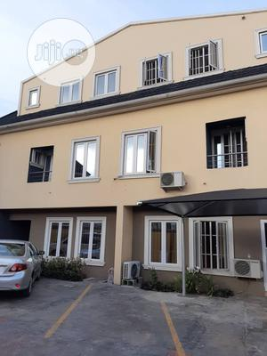 4 Bedroom Semi Detached Terrace Duplex At Magodo GRA Phase 2 | Houses & Apartments For Sale for sale in Lagos State, Magodo