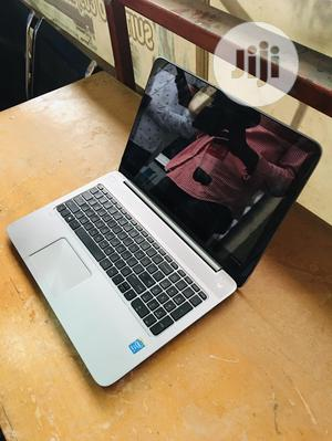 Laptop HP Envy M6 8GB Intel Core I5 HDD 750GB | Laptops & Computers for sale in Abuja (FCT) State, Wuse