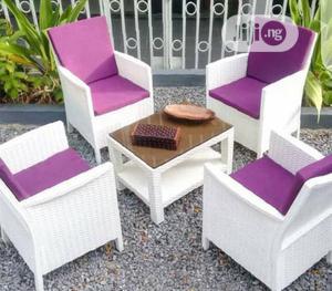 Plastics Chairs | Furniture for sale in Lagos State, Lagos Island (Eko)