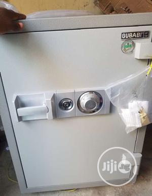Fireproof Safe (Gubabi). | Safetywear & Equipment for sale in Lagos State, Ikoyi