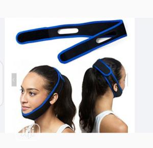 Anti Snoring Straps | Tools & Accessories for sale in Lagos State, Isolo