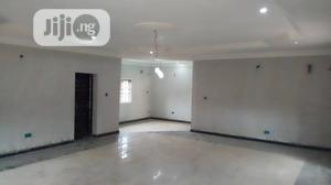 For Sale,4bedroom Duplex Wit A Rm Detach At Magodo Est Lago | Houses & Apartments For Sale for sale in Lagos State, Magodo