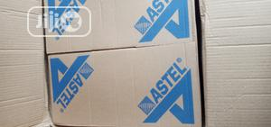 Astel Carton Rg6 Coaxial Cable 305m | Accessories & Supplies for Electronics for sale in Rivers State, Port-Harcourt