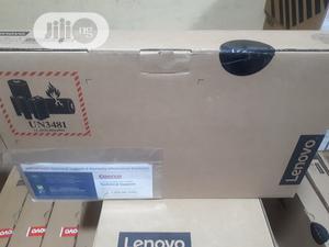 New Laptop Lenovo IdeaPad Flex 15 16GB Intel Core i7 SSD 512GB | Laptops & Computers for sale in Lagos State, Ikeja