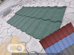 New Zealand Technology Roof Milano | Building Materials for sale in Lagos State, Ajah