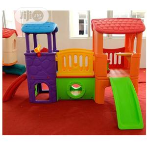 Children Party Clubhouse | Toys for sale in Lagos State, Ikeja