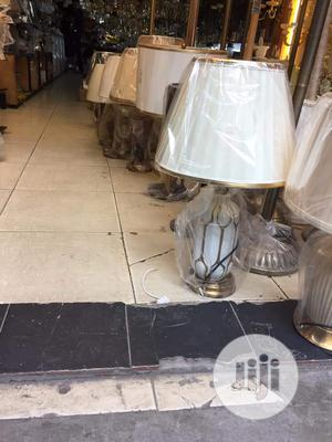 Bed Side Light   Home Accessories for sale in Lagos State, Lagos Island (Eko)