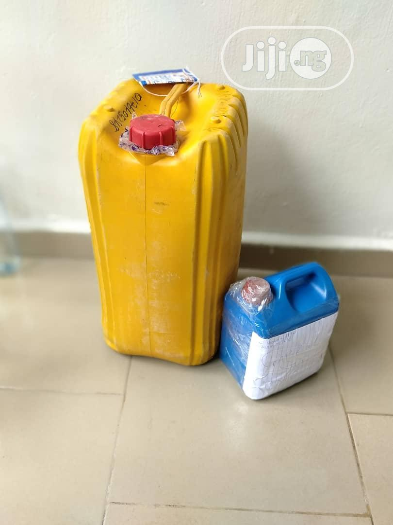 Pure Original Undiluted Honey | Meals & Drinks for sale in Uyo, Akwa Ibom State, Nigeria