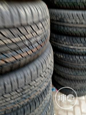 Austone, Sunfull, Double King, Dunlop, Westlake   Vehicle Parts & Accessories for sale in Lagos State, Lagos Island (Eko)