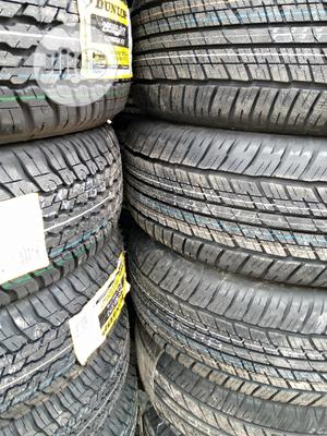 Austone, Dunlop, Westlake, Sunfull,   Vehicle Parts & Accessories for sale in Lagos State, Lagos Island (Eko)