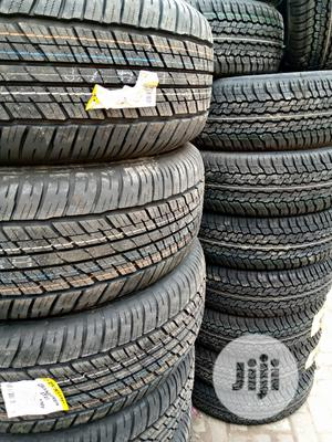 Dunlop, Michelin, Bridgestone, Hifly, Sunfull | Vehicle Parts & Accessories for sale in Lagos State, Lagos Island (Eko)
