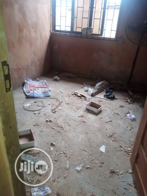 Single Room And Palour For Rent In Surulere | Houses & Apartments For Rent for sale in Lagos State, Surulere