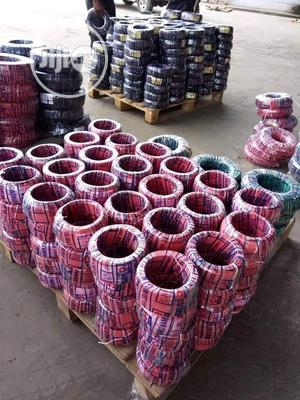 1.5mm Single Core Coleman | Home Accessories for sale in Lagos State, Lagos Island (Eko)