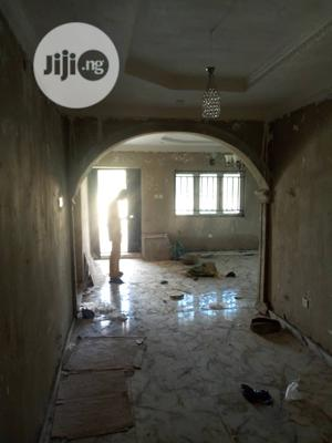 Available 2/3bedroom @Ologuneru | Houses & Apartments For Rent for sale in Oyo State, Ibadan