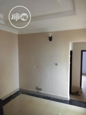 A Room Self-Contained at Akala Express | Houses & Apartments For Rent for sale in Oyo State, Ibadan