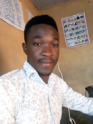 Teaching Job   Teaching CVs for sale in Abuja (FCT) State, Garki 1